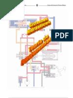 Hidraulica Neumatica.pdf.2