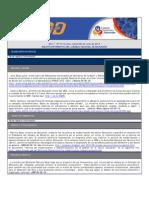 EAD 06 de junio.pdf