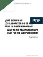 _data_Revista_No_69_10_Analisis_9_69.pdf