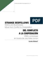 _data_Revista_No_69_06_Analisis_5_69.pdf