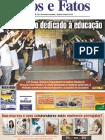 EDIÇÃO 831 ON LINE 07   06   13