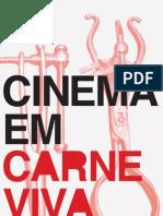Crone m Berg Cinema