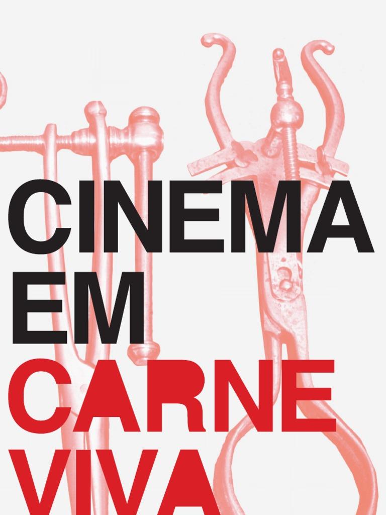 Crone m berg cinema alfred hitchcock mind fandeluxe Choice Image