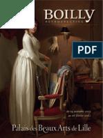 BOILLY Cahier Pedagogique BD-2
