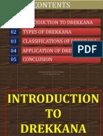 119075517-Drekkanas