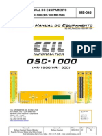 ME-045_Rev02-Osc-1000-MR-1500