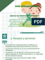 relacionesinterpersonales-121115132413-phpapp01