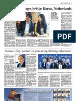 Korea_Herald-2013.0606