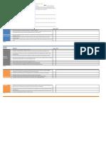TCPM ELT Diagnostic Tool