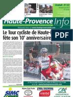 tour de haute provence .pdf