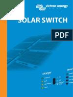 brochure - solarswitch - sal064122020 - 02 - 1103 - en web