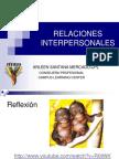 Relacionesinterpersonales Inter 100914142357 Phpapp01