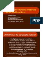 Phases of Composite Materials_sicakova