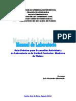 Manual y Practica 1.pdf