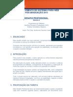 Pos_Graduação_Presencial_DP_FACNET_Desenvolvimento_de_Sistemas_para_Web_16-04_versão 2 aprovado