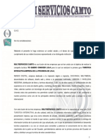 PROYECTO GUIA TURISTICA.pdf