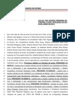 ata_sessao_1942_ord_pleno.pdf