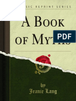 A_Book_of_Myths_1000000925