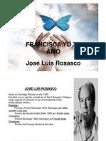 Francisca Yo Te Amo1