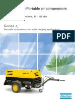 XA(T,H)S_37-97_en.pdf