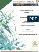 ARTÍCULO DE ORGANIZACIÓN Y COORDINACIÓN..docx