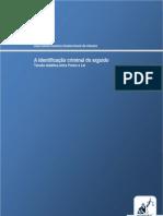 IDENTIFICAÇÃO CRIMINAL DO ARGUIDO - josecarlosoliveira_identificacaocriminalarguido