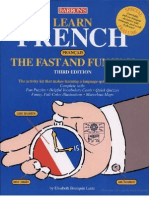 31433841 Learn French