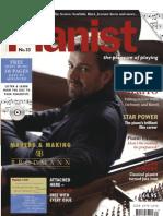 Pianist 06magazine