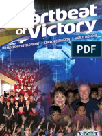 Victory Magazine 2012.pdf