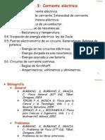 F2-T3-CE INES