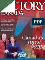 Victory Magazine 2003.pdf