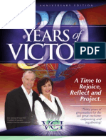 Victory Magazine 30th Edition.pdf