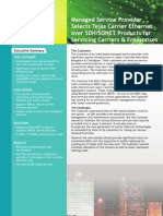 Enterprise%20Services.pdf