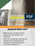 Pengantar-Etika-Profesi