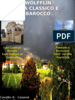 Caratteristiche Bernini Calameo