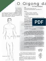 Цигун  YMAA Boletim 2005-11 J_portu.pdf
