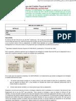 REINTEGRO DEL CREDITO FISCAL DEL IGV - VENTA ACTIVOS.pdf