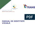 A Miv Trans - Ed Ii_new