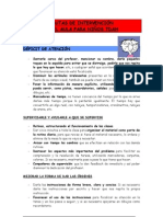 PAUTAS-DE-INTERVENCIÓN-EN-EL-AULA-PARA-ALUMNOS-TDAH1