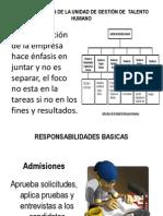 Diapositivas Expo Gerencia de t.h