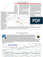 Lane Asset Management Stock Market Commentary June 2013