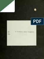 n01lanouvellerevuefrançaise-1909