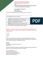 Examen del 1al10 It-essentials A español