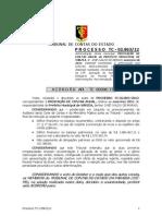 proc_02863_12_acordao_apltc_00308_13_decisao_inicial_tribunal_pleno_.pdf