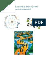 506464_heinf20131_word_influencia de Las Redes Sociales en La Universidad