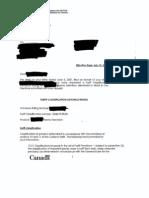 "TARIFF CLASSIFICATION ADVANCE RULING -Nexus 42"" Plasma Television"