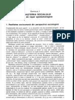 Rotariu Si Ilut 1997, Pentru Sem 10.03