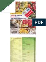 shawarma-house-onl.pdf