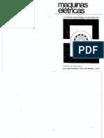 Maquinas.eletricas Fitzgerald.pdf