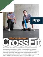 Cross Fit  Ultra Fit 2013-05 J_eng.pdf
